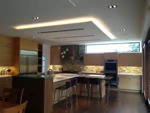 Spot Lighting For Kitchens Cabinet Lighting With Receptacle Wiring Diagram Free