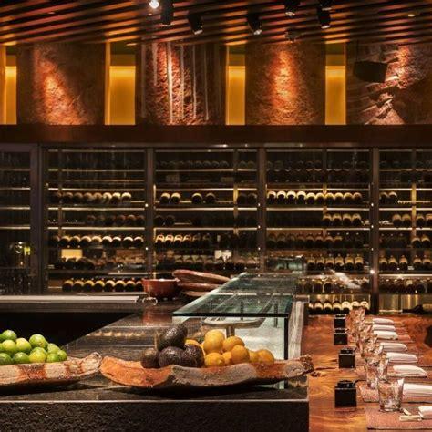 zuma restaurant las vegas las vegas nv opentable