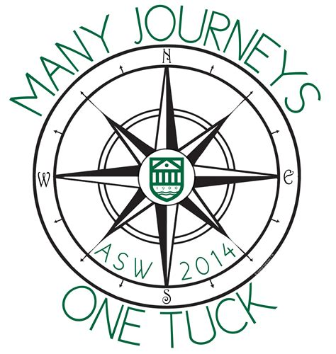 Tuck Mba Deadlines 2014 by Tuck School Of Business 2014 Admitted Students Weekend