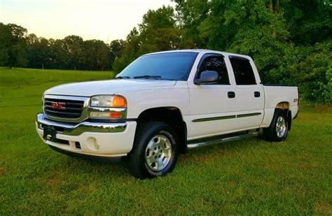 car owners manuals for sale 2010 gmc sierra 3500 parking system service manual car owners manuals for sale 2006 gmc sierra hybrid engine control sell used