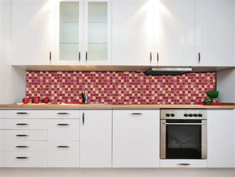 kitchen splashback tiles ideas 13 best kitchen splashbacks images on pinterest tiles