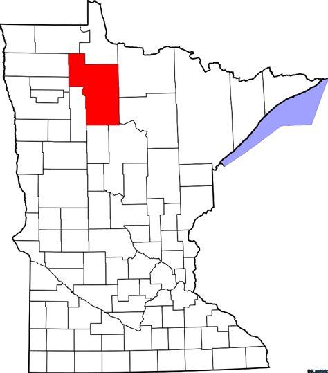 Washington County Wi Property Records Washington County Wisconsin Land For Sale Washington Autos Post