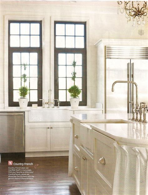 beautiful kitchens and baths jolene smith interiors