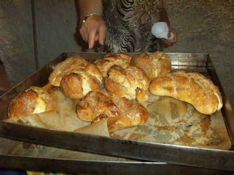 pane di casa siciliano pani scanatu siciliano ricetta per prepararlo in casa