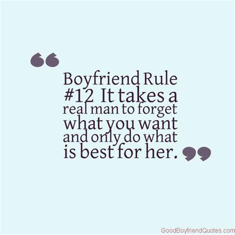best boyfriend quotes best boyfriend quotes quotesgram