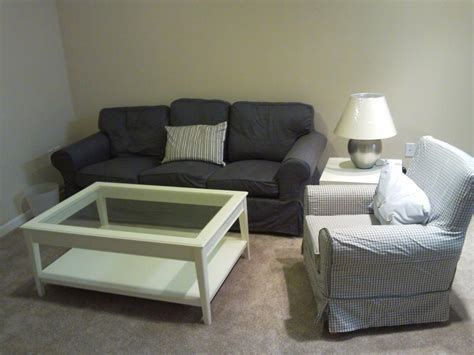 Ikea Tables Living Room Enchanting Ikea Living Room Tables Designs Ikea Furniture Living Room Cheap Living Room Sets