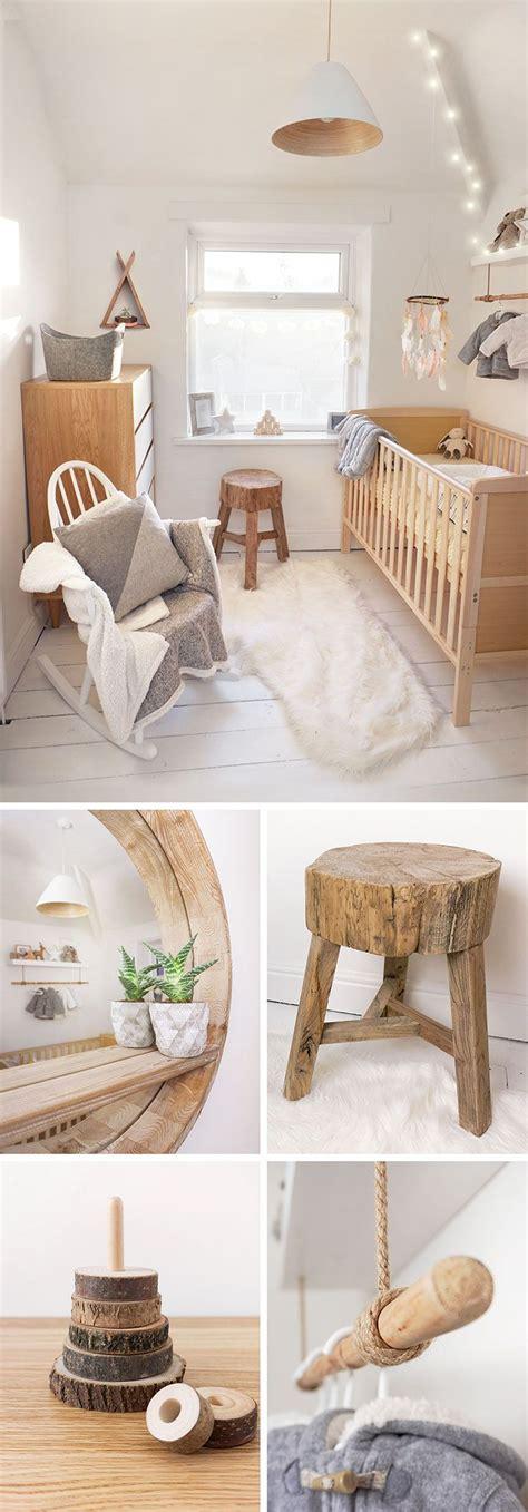 scandinavian inspired furniture top 25 best scandinavian baby room ideas on
