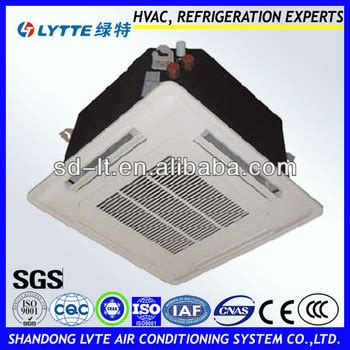 ceiling fans heating efficiency high efficiency air conditioner 4 way ceiling cassette fan