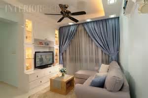 flat interior design 4 rm punggol central interiorphoto professional