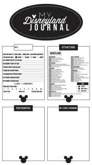 free printable disney journal pages 1342 best plan on it planners printables must have