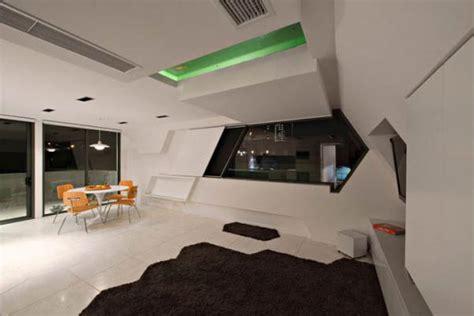 urban home interior design enigmatic melbourne house with hip exterior design