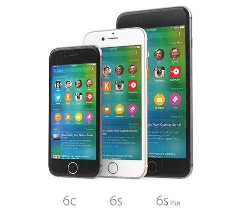 Hp Iphone 6c iphone 6c 400 500 netpoint