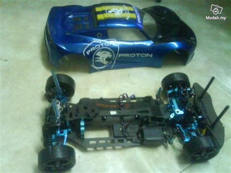 Tamiya Shirokumacko Chasis 2 chasis tamiya tb03 2 in 1 r c tech forums