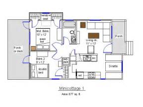 Free Cottage House Plans Free Tiny House Plans Tiny Cottage House Plan Mini Houses Plans Mexzhouse