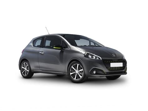 car leasing peugeot our peugeot car leasing deals all car leasing
