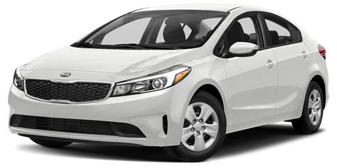 buy car manuals 2012 kia forte head up display 2017 kia forte 5 door 2 0l ex for sale 13 used cars from 16 678