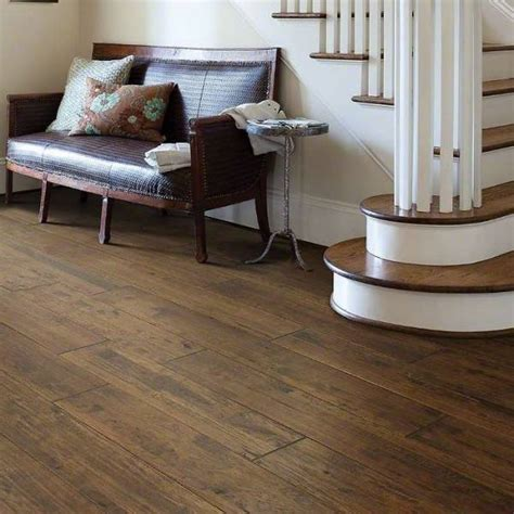 home trends and design rio grande rio grande collection hickory hardwood by shaw 4 colors