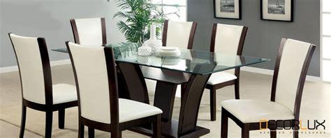 fabrica de muebles mesas de centro  traje sastre en
