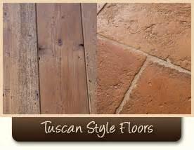 hardwood tile flooring