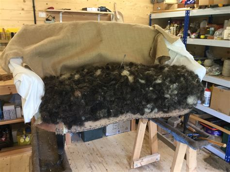 Upholstery Salisbury by Argyle Upholstery Salisbury Traditional