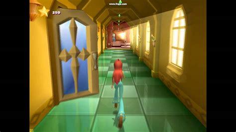 winx club doll house games winx oyunu oyna 1
