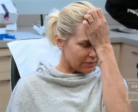 how did yolanda foster get diagnosed with lyme disease yolanda foster has treatment for lyme disease on real