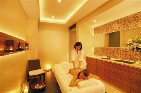Where Can I Use A Spa And Wellness Gift Card - amrita spa wellness picture of purovel spa sport istanbul tripadvisor