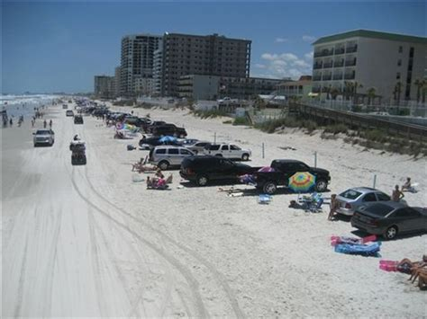 daytona beach spring break  florida pinterest