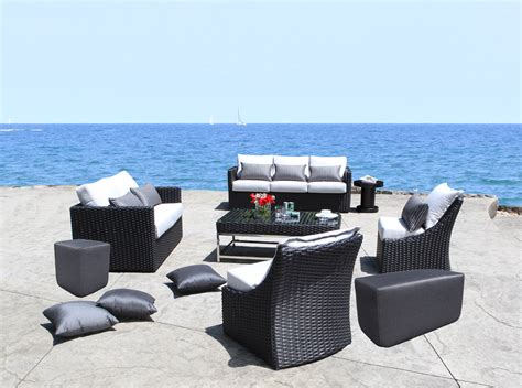 Actiwin Patio Furniture by Shop Patio Furniture At Cabanacoast 174