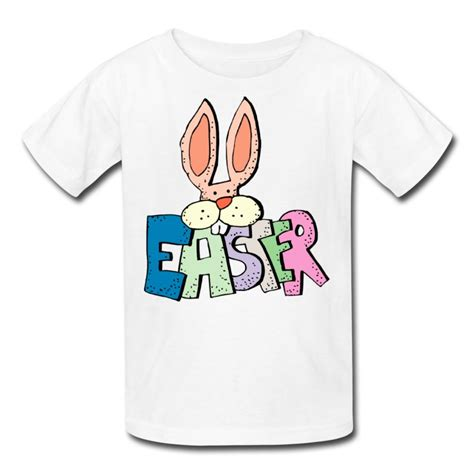 easter shirts for easter t shirt spreadshirt