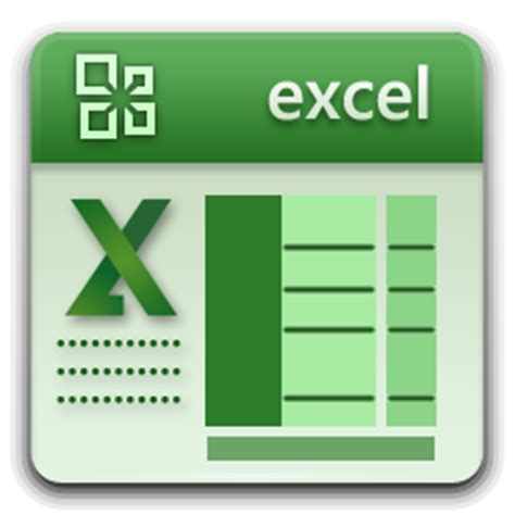 design icon in excel ms calendar icon calendar template 2016