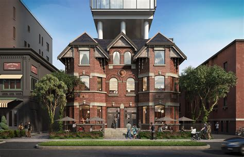wellington house wellington house condos