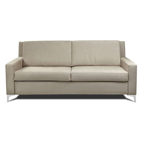 best sofa beds 2016 the best sleeper sofas sofa beds in 2018 for the home