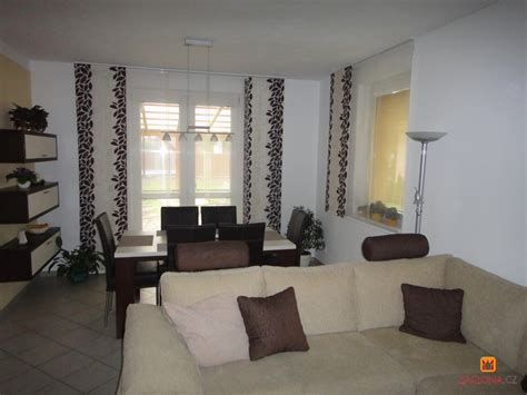 Gardinen Für Lange Schmale Fenster by Schmale R 228 Ume Einrichten