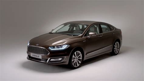 ford mondel ford 2016 mondeo vignale ford vignale mondeo not for oz