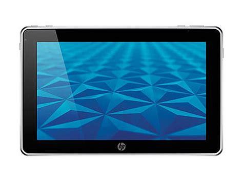 HP Slate 500 Tablet PC Available   Gadgetsin