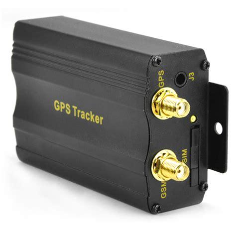 Gps Tracker Gt06n Harga Grosir jual gps tracker murah distributor agen grosir ryo jeo pakar seo konsultan seo