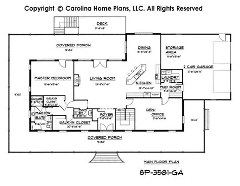 plantation style floor plans kukuiula plantation house floor plans plantation style