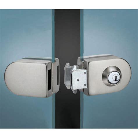 glass office door hardware glass door lock glass door locking system office glass