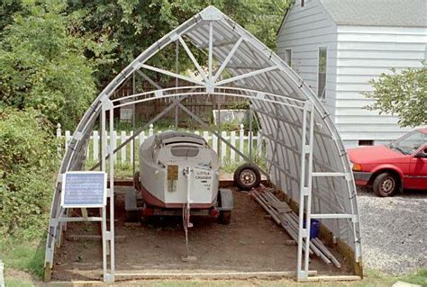 Stimson Shed by Backyard Aquaponics View Topic Small Diy Hexagon