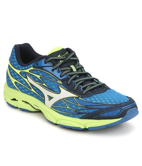 mizuno sports shoes mizuno wave catalyst multi color running sports shoes buy