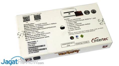 Wifi Jumper Telkomsel on review paket jumper telkomsel flash 36 gb dan mifi huawei e5330 jagat review