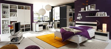 1 Zimmer Wohnung Einrichtungsideen by 1 Raum Wohnung Einrichtungsideen Mrajhiawqaf