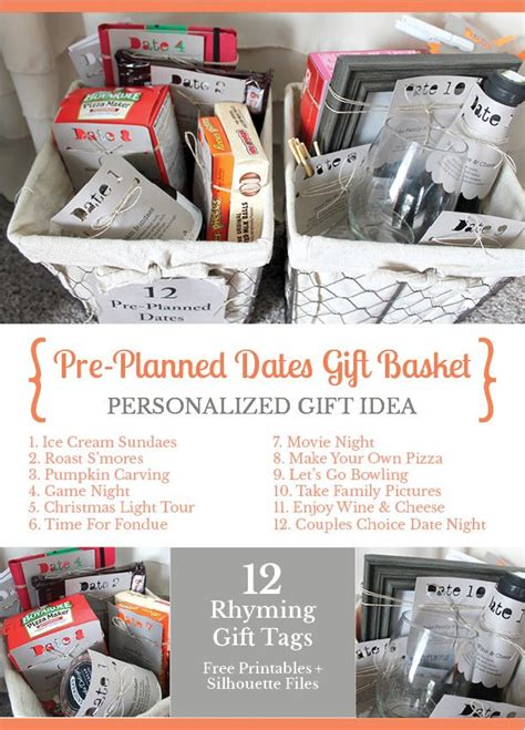 17 best ideas about boyfriend gift basket on college gift boxes relationship gifts