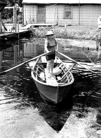 everglades boats for sale in louisiana everglades boats for sale creole rowing skiff plans wood
