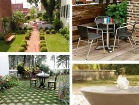 Outdoor Garden Decor by Garden Decor Gardens Pinterest