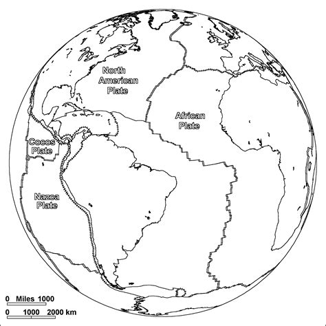 south america coloring page south america coloring page az coloring pages