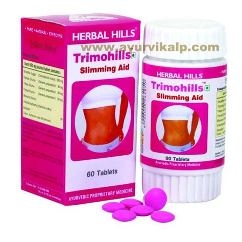 Lotion Pering Vienna Slimming Herbal herbal trimohills tablets slimming aid
