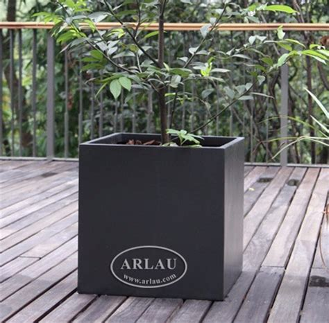 Indoor Planters For Sale by Arlau Wooden Outdoor Planters For Sale Indoor Flower
