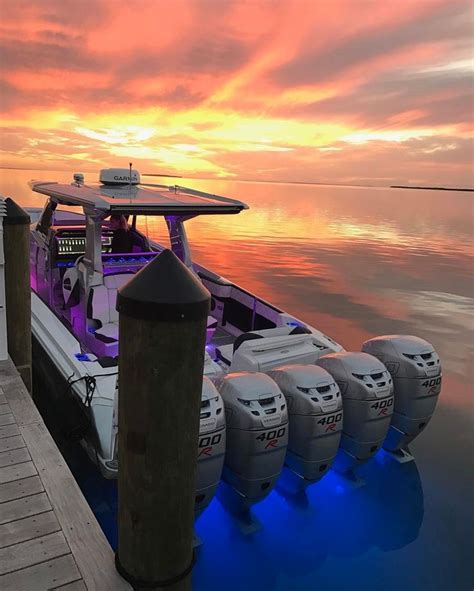 huge center console boats 25 best ideas about center console boats on pinterest